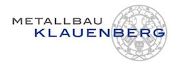 Metallbau Klauenberg